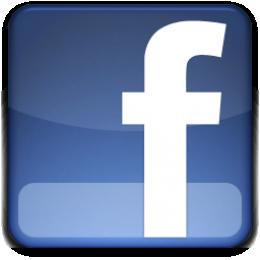 Pagina de facebook - FEROX S.R.L.