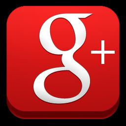 Pagina de Google+ - FEROX S.R.L.