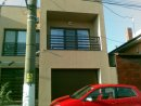 Balustrada 17